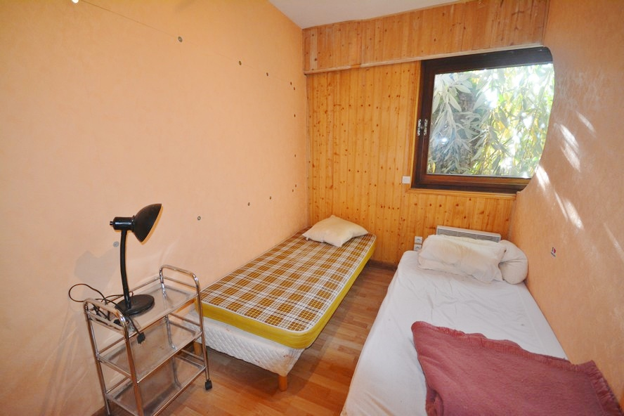 Vente appartement morzine achat t3 agence olivier for Vente appartement agence
